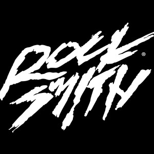 rocksmith-desktop-wallpaper3