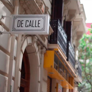 decalle2