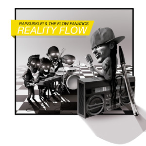 Rapsusklei-y-The-flow-fanatics-Reality-flow-37667_front