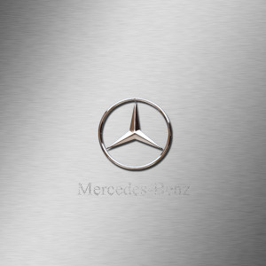 mercedes-logo-wallpaper-kubgxk81